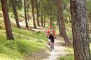 bike_israel1